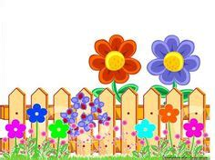 895 Words Essay on Pleasure of Gardening